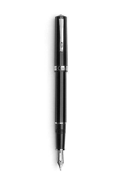 O02A004503-80