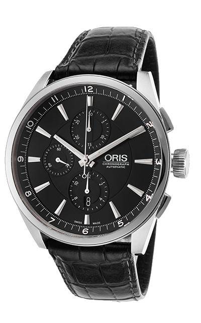 ORIS-01674764440540752281FC-SD