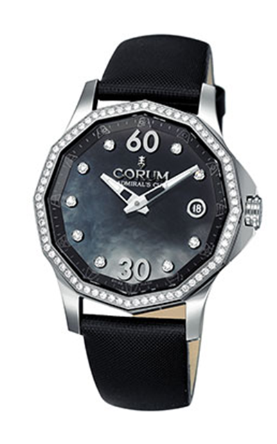 corum082.101.47