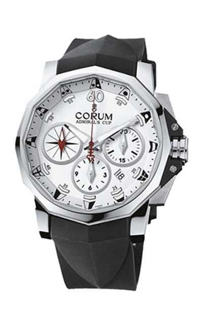 corum753.671.20