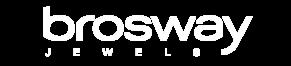 logo_Brosway