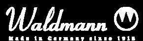 waldman-logo