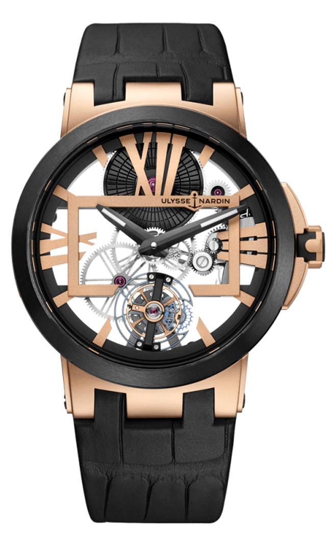 1712-139_Executive Skeleton Tourbillon