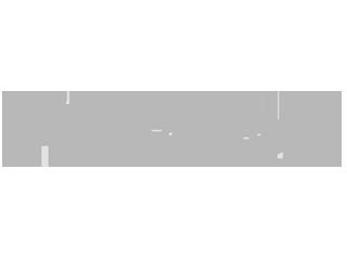 ST+DUPONT