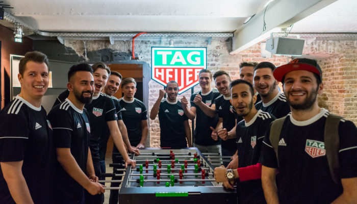 TagHeuer_Virtuelle_Bundesliga-_DSC4719
